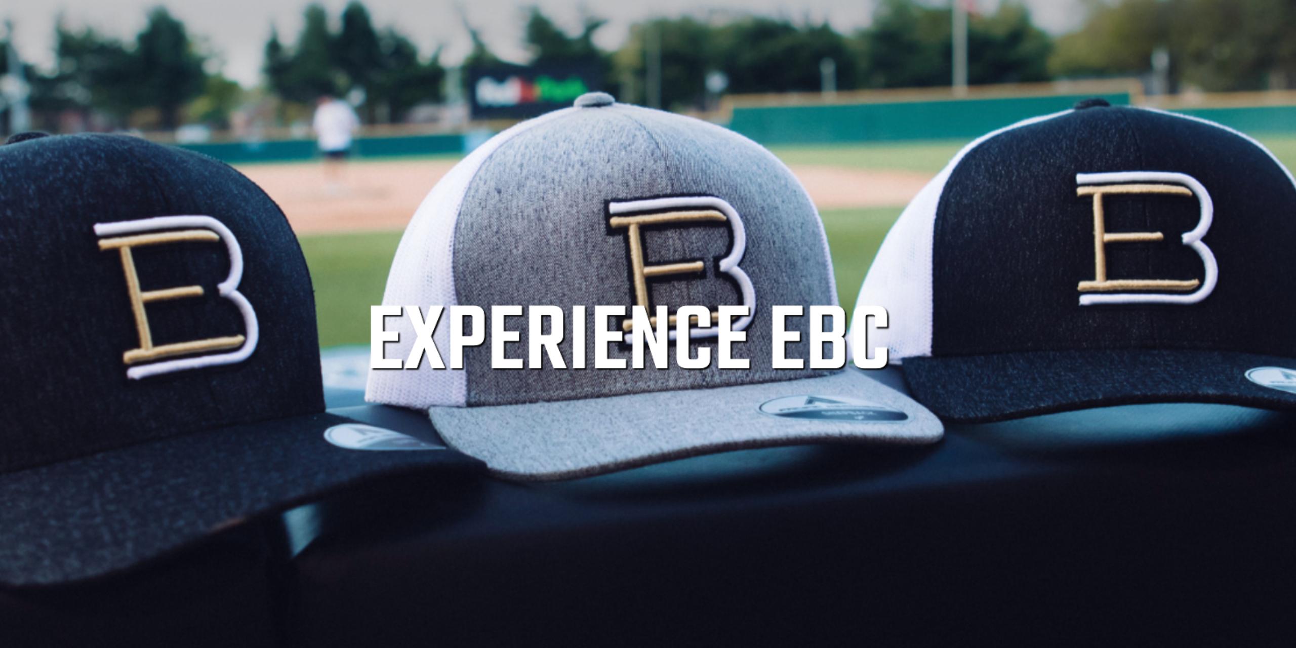 Easley baseball club travel baseball