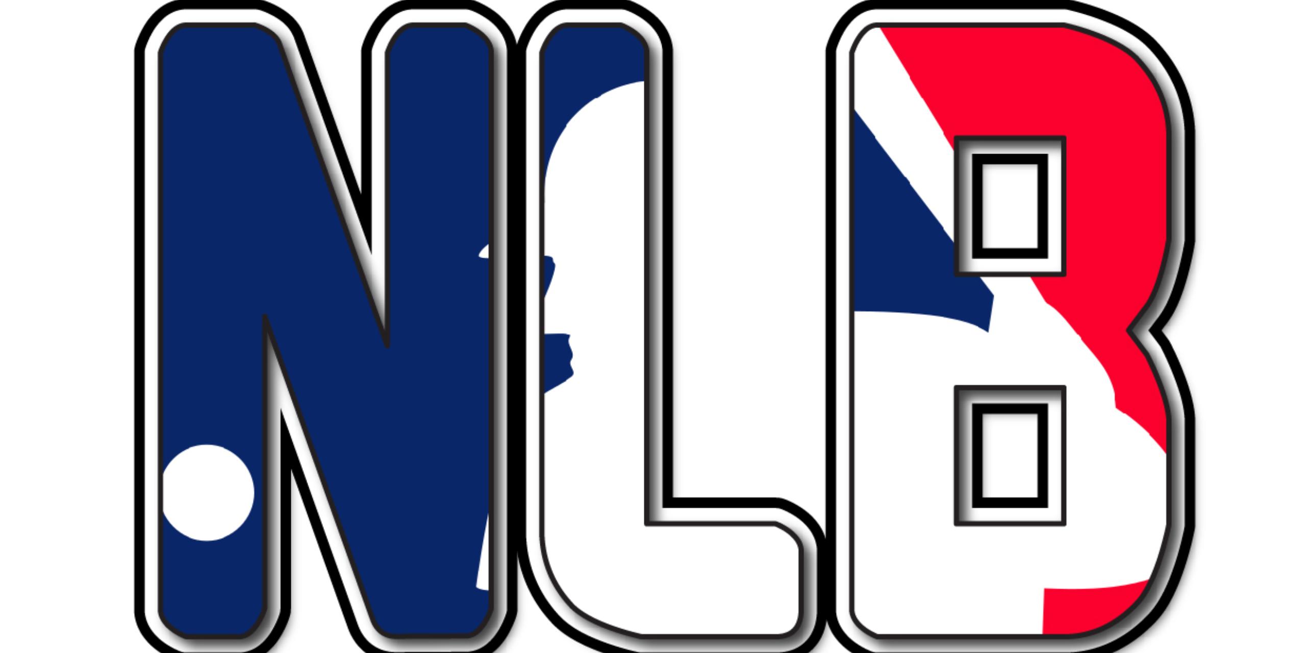 next level baseball florida